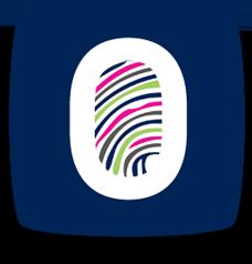 Logo ongekend.nl webhosting